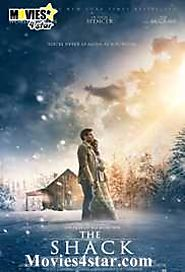 Download The Shack 2017 Full Free HDRip,Mp4,Mkv Movie Online