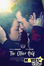 Download The Other Half 2017 Full Free HD MP4 Movie Online