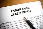 The Importance of Properly Completing Your Application for Insurance
