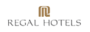 Regal Hotels Promotional Code