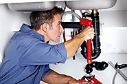Hire The Best Professional Plumbers