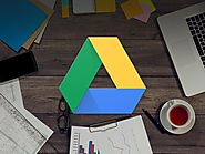 Become a Google Drive power user with these 20 tips and tricks