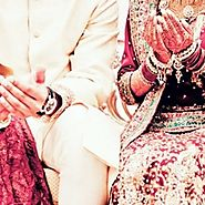 Dua for Love Marriage Acceptance Soon and Problems in Urdu
