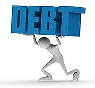 Experience Debt recovery around Australia by web agency- Expertise for Debt Recovery on Web makes things possible