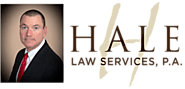 Real Estate Law Firm Services - Hale Law Services