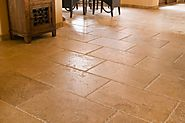 Professional Flooring Contractor in Union City, NJ, 07087