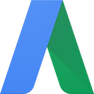 Kampanie AdWords w e-commerce - AdMonkey