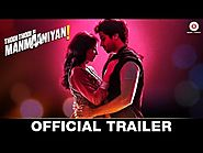 Thodi Thodi Si Manmaaniyan | Official Trailer | Latest Bollywood Movies 2017