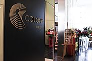 Colony Co-Working Space KL - Changing the Way People and Offices Work