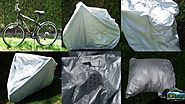 Bicycle Covers | Bicycle Covers Canada | outdoorcovers.ca