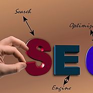 Top Local SEO Experts Miami