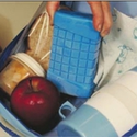 Lunch Boxes and Lunch Bag Safety
