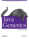 Java Generics and Collections: Naftalin, Philip Wadler: 9780596527754: Amazon.com: Books