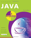 Java in Easy Steps: Fully Updated for Java 7: Mike McGrath: 9781840784435: Amazon.com: Books