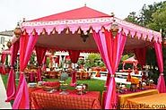 Tent house in Bangalore, Search Online Tent House Nearby your location, Tent house services