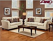 Furnitures in Hesaraghatta , Furniture Dealers in Hesaraghatta, Bangalore