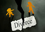 Candle Spells To Stop Divorce - Voodoo Spells To Avoid Divorce