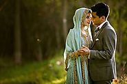 Wazifa for Love Marriage Problems