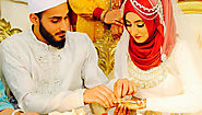 Istikhara for Marriage By Name Online in Urdu