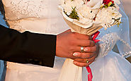 Istikhara for Marriage Dua - Istikhara Dua For Love Marriage