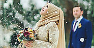How to Pray or Do Istikhara For Marriage in Urdu