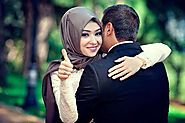 Dua For Husband Wife Love and Bring Them Closer