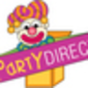 Party Direct - @partydirectaus