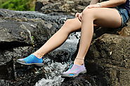 Best Water Shoes For Women Reviews 2017 (with image) · app127