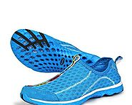 Best Water Shoes For Women Reviews - Tackk
