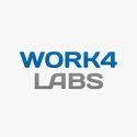 Work4 Labs