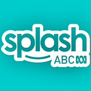 ABC online education - ABC Splash