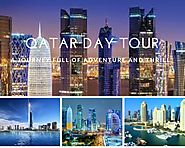 Doha Sightseeing and Day Tours in Qatar
