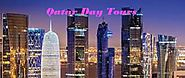 Best price for Qatar trips and packages