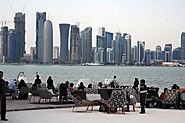 Doha Day Tours