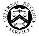 Have the IRS after me