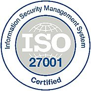 ISO 27001 and the Pillars of Cyber Security