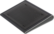 Choosing A Laptop Cooling Pad