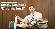 Reasons for Choosing Bookkeeping Services for Small Business