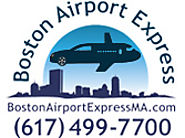 Airport Taxi Winchester MA | Airport Shuttle Winchester Ma