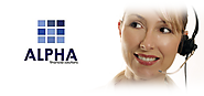 Private Mortgage Broker Services | Alpha Financial Solutions