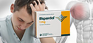 Common And Rare Side Effects Of Risperdal