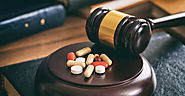Know In Details About Risperdal Lawsuits