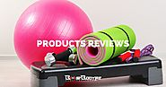Products Reviews – Boost Your Body - Health, Nutrition and Fitness