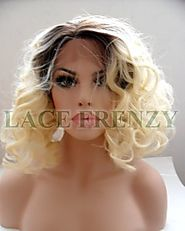 How to Use Lace Wigs for a Denser and Fuller Look – Full Lace Wigs