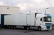 Hire And Use Semi Trailers