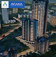 Real Estate Agents Thane | Builders and Developers in Thane