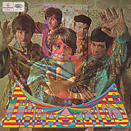 Evolution (The Hollies)