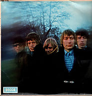 Between The Buttons (The Rolling Stones)