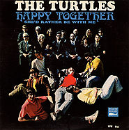 Happy Together (The Turtles)