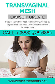 How a Lawsuit Update Can Help You?